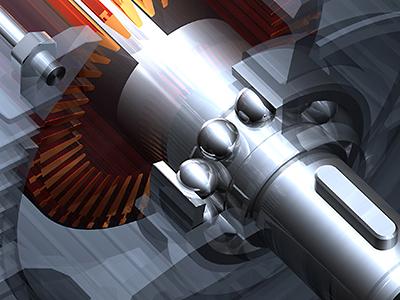 3D Softwarelösungen für das Bauwesen